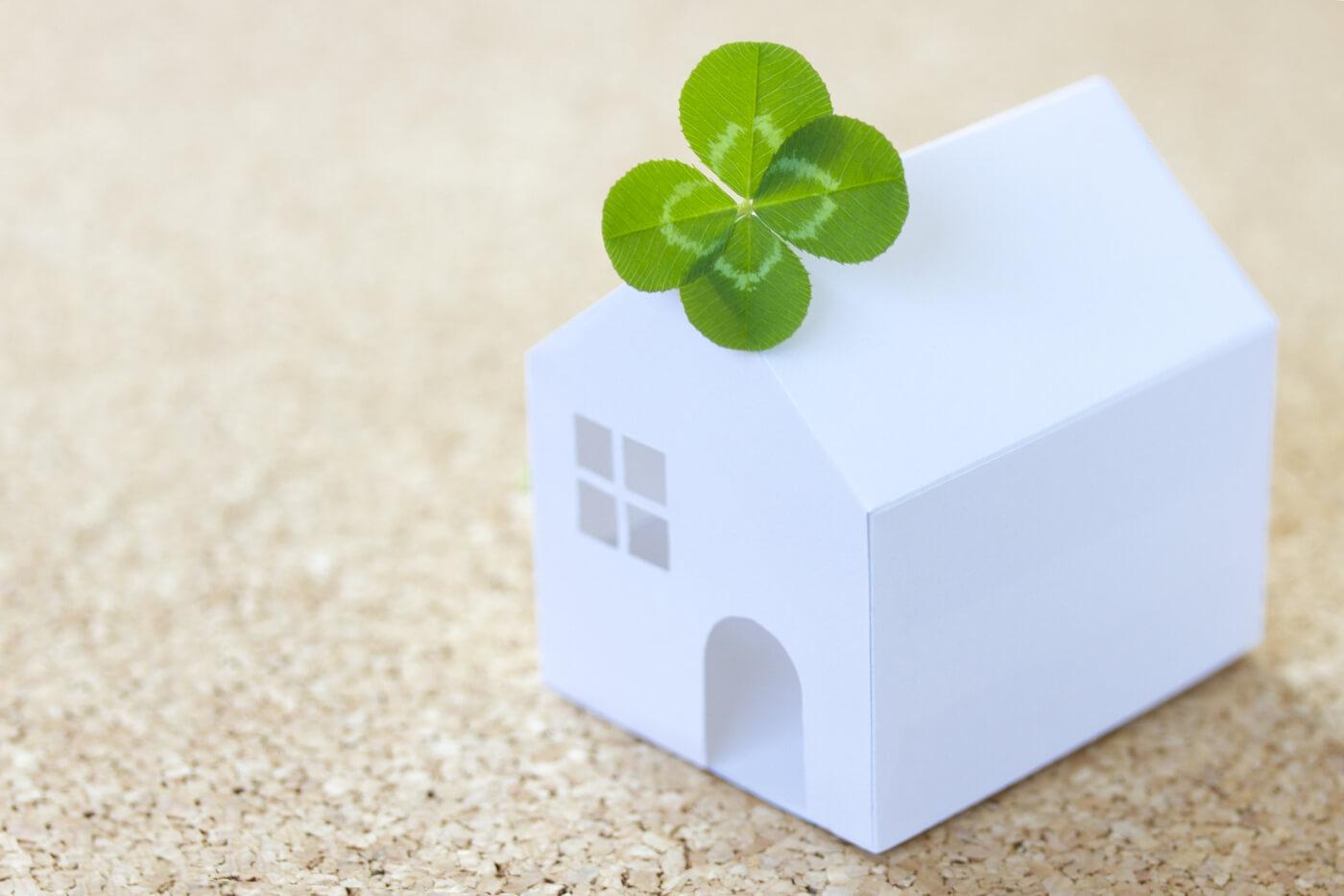 老人ホームの入居一時金と償却期間を理解しトラブルを防ぐ