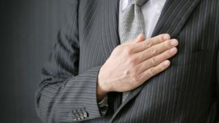 遺言執行者とは?報酬額の相場、選任方法・辞任方法、必要性を解説