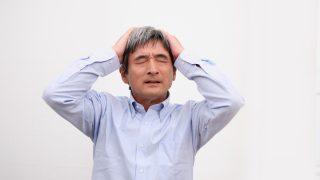 認知症症状による妄想・幻覚・幻視とは?種類や原因・対策を検証